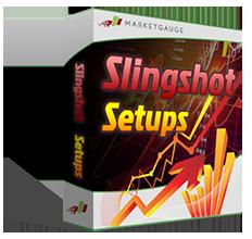 Slingshot Setups Product Image