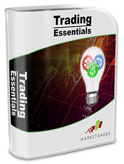 Trading Essentials Product Image